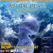 Astral Beats by Touch Loops on Bantana Audio