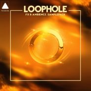 Loophole by The Audio Bar on Bantana Audio