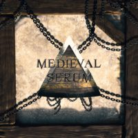 Medieval Serum by The Audio Bar on Bantana Audio