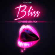 Bliss: House Megapack by Audeo Box on Bantana Audio