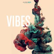 Vibes by Audeo Box on Bantana Audio