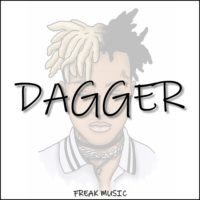 DAGGER by Freak Music on Bantana Audio