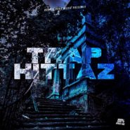 Trap Hittaz by Bantana Audio on Bantana Audio