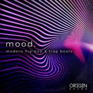 Mood – Modern Hip-Hop and Trap Beats by Bantana Audio on Bantana Audio