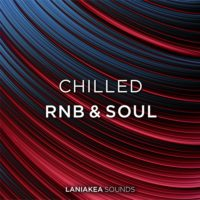 Chilled RnB & Soul by Laniakea Sounds on Bantana Audio