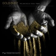 Gold Dust by Production Master on Bantana Audio
