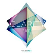 Clarity by Audeo Box on Bantana Audio