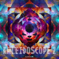 Kaleidoscope 2 by Audeo Box on Bantana Audio