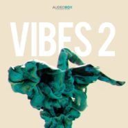Vibes 2 by Audeo Box on Bantana Audio