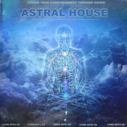 Astral House by Touch Loops on Bantana Audio