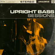 Upright Bass Sessions by Touch Loops on Bantana Audio