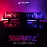 Trapamine 2 by Bantana Audio on Bantana Audio