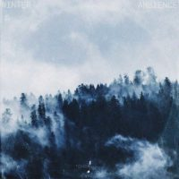 Winter Ambience by Touch Loops on Bantana Audio