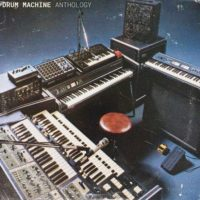 Drum Machine Anthology by Touch Loops on Bantana Audio