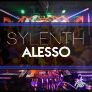 Free Alesso Style Sylenth1 Presets on Bantana Audio