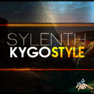 Free kygo style presets on Bantana Audio