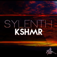 Free KSHMR presets on Bantana Audio
