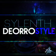 Free Deorro Sylenth1 Presets on Bantana Audio