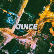 Juice by Double Bang Music on Bantana Audio