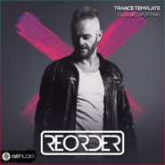 Classic Uplifting Template by ReOrder by OST Audio on Bantana Audio