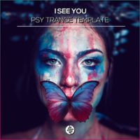I See You – PsyTrance by OST Audio on Bantana Audio