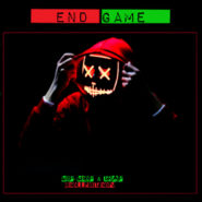 End Game Hip-Hop & Trap Collection by D.Cuckson Music on Bantana Audio