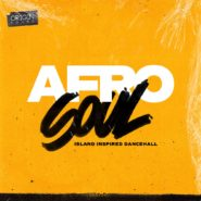 Afro Soul – Island Inspired Dancehall by Origin Sound on Bantana Audio