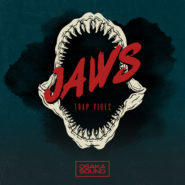 Jaws – Trap Vibes by Osaka Sound on Bantana Audio