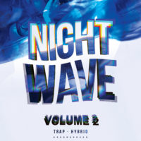 Nightmare Volume 2 by Trap Life on Bantana Audio