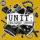 UNIT: Designer Drums by Loop Cult on Bantana Audio