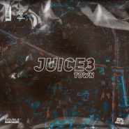 Juice Vol.3 by Double Bang Music on Bantana Audio